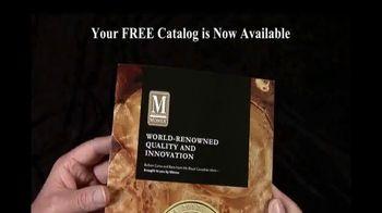 Monex Precious Metals TV Spot, '2017 Royal Canadian Mint Catalog' - Thumbnail 1