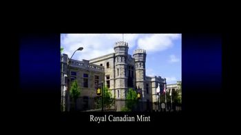 2017 Royal Canadian Mint Catalog thumbnail