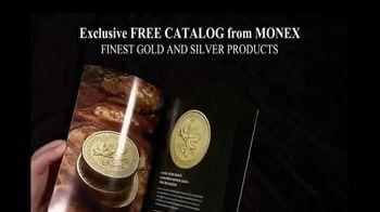 Monex Precious Metals TV Spot, '2017 Royal Canadian Mint Catalog' - Thumbnail 3