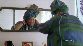AncestryDNA TV Spot, 'Lyn: Father's Day' - Thumbnail 4