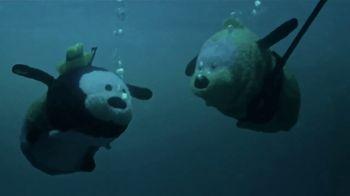 Take Me Fishing TV Spot, 'Disney: Tsum Tsum Fishing' - Thumbnail 5