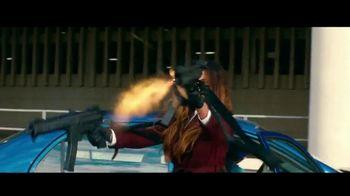 Baby Driver - Alternate Trailer 4