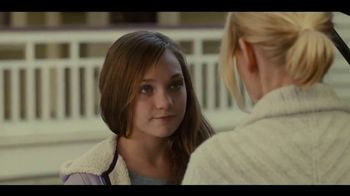 The Book of Henry - 692 commercial airings