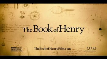 The Book of Henry - Thumbnail 9