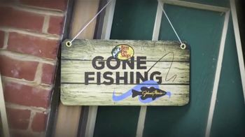 Bass Pro Shops Father's Day Sale TV Spot, 'Shorts and Patio Grills' - Thumbnail 3