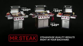 Bass Pro Shops Father's Day Sale TV Spot, 'Shorts and Patio Grills' - Thumbnail 8
