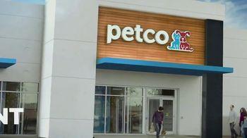 PETCO TV Spot, 'Pet Food Specialists' - Thumbnail 4
