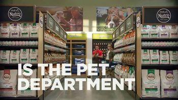 PETCO TV Spot, 'Pet Food Specialists' - Thumbnail 5