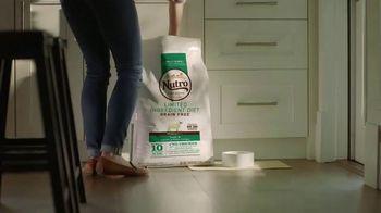 PETCO TV Spot, 'Pet Food Specialists' - Thumbnail 6
