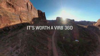 Garmin VIRB 360 TV Spot, 'Base Jumping Near Moab' - Thumbnail 6