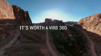 Garmin VIRB 360 TV Spot, 'Base Jumping Near Moab' - Thumbnail 7
