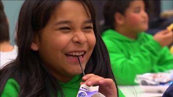Feeding America TV Spot, 'NBC: Summer Food Service Program' Feat. Dr. Phil - Thumbnail 2