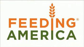 Feeding America TV Spot, 'NBC: Summer Food Service Program' Feat. Dr. Phil - Thumbnail 5