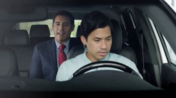 Kia Evento Summer's On Us TV Spot, 'Esquí acuático' [Spanish] [T2]