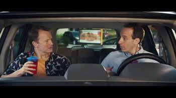 Sonic Slushes TV Spot, 'Transform Your Summer Sweepstakes: Power Seats' - Thumbnail 2