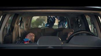 Sonic Slushes TV Spot, 'Transform Your Summer Sweepstakes: Power Seats' - Thumbnail 8