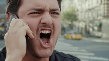 Boss Revolution TV Spot, 'Gol' [Spanish] - Thumbnail 6