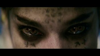The Mummy - Alternate Trailer 33