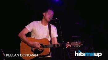 HitsMeUp TV Spot, 'Keelan Donovan' - Thumbnail 7