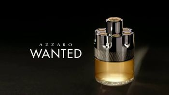Azzaro Wanted TV Spot, 'The Film' Song by The Heavy - Thumbnail 7