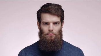 Twizzlers TV Spot, 'You Can't Be Serious: Beard' - Thumbnail 1