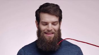 Twizzlers TV Spot, 'You Can't Be Serious: Beard' - Thumbnail 3