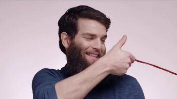 Twizzlers TV Spot, 'You Can't Be Serious: Beard' - Thumbnail 4