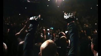 UFC TV Spot, 'The Heart of a Fighter' - Thumbnail 6