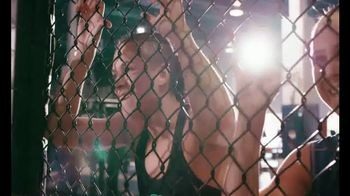 UFC TV Spot, 'The Heart of a Fighter' - Thumbnail 2