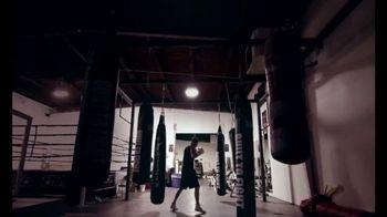 UFC TV Spot, 'The Heart of a Fighter' - Thumbnail 4