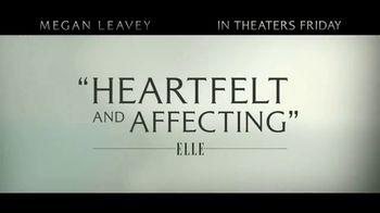 Megan Leavey - Alternate Trailer 4