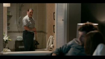 Sling TV Spot, 'Picky With the Playlist' Featuring Danny Trejo - Thumbnail 4