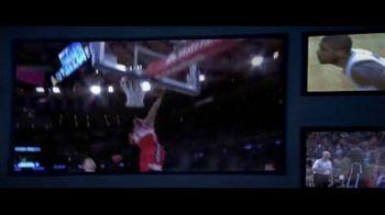 NBA League Pass TV Spot, 'I Like to Watch' Featuring Edi Gathegi - Thumbnail 3