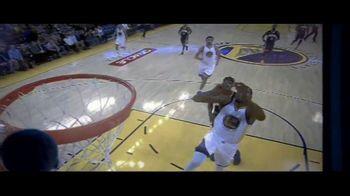NBA League Pass TV Spot, 'I Like to Watch' Featuring Edi Gathegi - Thumbnail 5