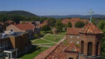 St. Bonaventure University TV Spot, 'Candles' - Thumbnail 10