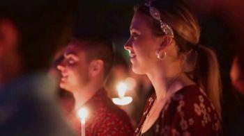 St. Bonaventure University TV Spot, 'Candles'