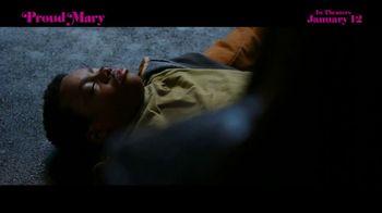 Proud Mary - Alternate Trailer 13