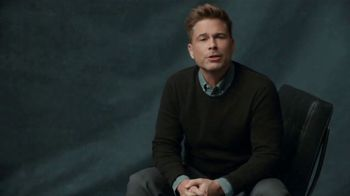 Atkins Milk Chocolate Delight Shake TV Spot, 'Rob Lowe's Favorite Snack' - Thumbnail 3