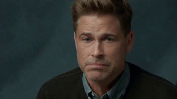 Atkins Milk Chocolate Delight Shake TV Spot, 'Rob Lowe's Favorite Snack' - Thumbnail 6