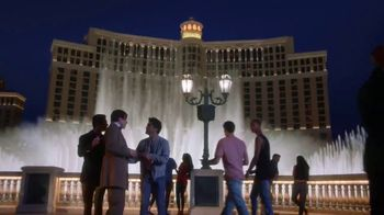 Visit Las Vegas TV Spot, 'Time Flies When You're in Vegas' - Thumbnail 4