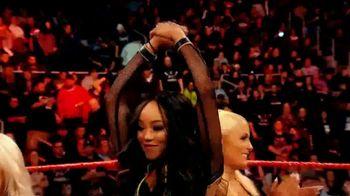 WWE Network TV Spot, '2018 Royal Rumble' - Thumbnail 7