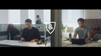 Capella University TV Spot, 'Live. And Learn. Earn Your Bachelor's Degree' - Thumbnail 1