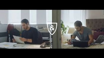 Capella University TV Spot, 'Live. And Learn. Earn Your Bachelor's Degree' - Thumbnail 2