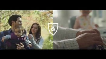 Capella University TV Spot, 'Live. And Learn. Earn Your Bachelor's Degree' - Thumbnail 4