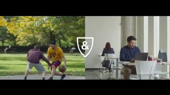 Capella University TV Spot, 'Live. And Learn. Earn Your Bachelor's Degree' - Thumbnail 7