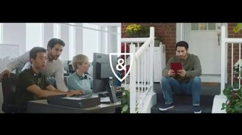 Capella University TV Spot, 'Live. And Learn. Earn Your Bachelor's Degree' - Thumbnail 8