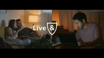 Capella University TV Spot, 'Live. And Learn. Earn Your Bachelor's Degree' - Thumbnail 9