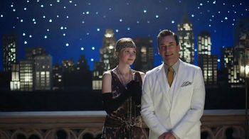 H&R Block With Watson TV Spot, 'Stars' Featuring Jon Hamm - Thumbnail 1