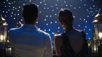 H&R Block With Watson TV Spot, 'Stars' Featuring Jon Hamm - Thumbnail 2