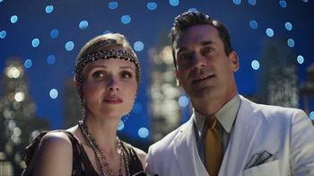 H&R Block With Watson TV Spot, 'Stars' Featuring Jon Hamm - Thumbnail 3